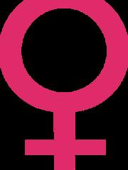 MEDI'NOV  CONNECTION souhaite une belle journée de la femme à toutes ses participantes !