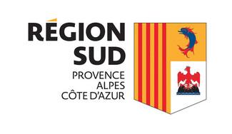 Marseille & la Région Sud : une destination évidente pour AERO'NOV 2018 !