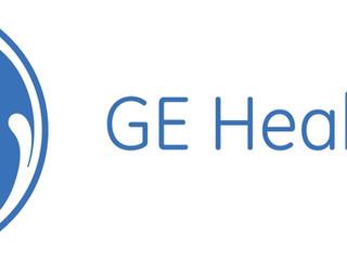 GE HEALTHCARE : Rendez-vous sur Medi'Nov pour rencontrer le géant des Medtechs !