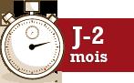 TransRail 2017 : J-2 mois ! Les avancées du programme (participants, conférences, projets, innovatio