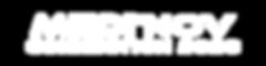 Logo Medi'Nov 2020 blanc (fonds sombres)