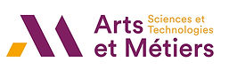 Logo Arts & Metiers (ENSAM).jpg
