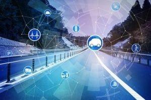 Solutions de vision artificielle pour l'automobile, la technologie de Chronocam de nouveau mise