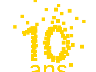En juillet, First Connection fête ses 10 ans !