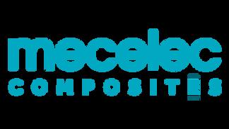 Focus Exposant Aero'Nov 2019 : MECELEC COMPOSITES