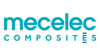 Focus Exposant Aero'Nov 2019 : MECELEC COMPOSITES