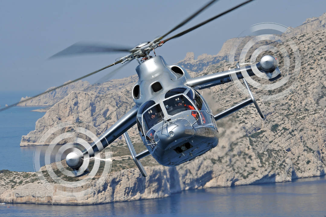 x3-©-Eurocopter_lowres.jpg