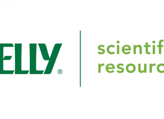 MediNov 2019 : Kelly Scientifique, sponsor des Pitch de l'Innovation