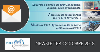 Newsletter Octobre 2018.jpg
