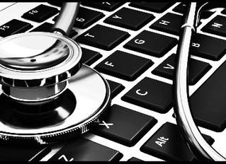 Blog Medi'Nov : suivez l'évolution du programme et l'actu des Medtechs !