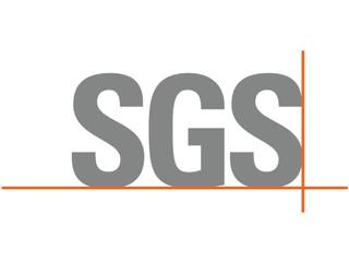 SGS présent à MEDI'NOV !