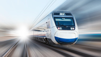 Secteur-ferroviaire_shutterstock_2450969