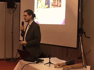 Plastronic Connection à Oyonnax : Innovation et technologies une nouvelle fois au rendez-vous