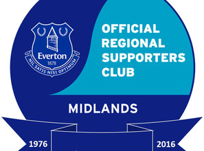 Midlands' supporters club is 40 years old