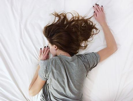 sleep-disorder.jpg