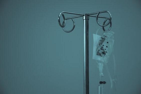Non-Surgical%20Orthopedic%20Treatment%20
