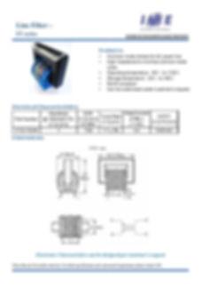 _Line Filter - FT series.jpg