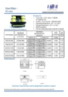 _Line Filter - EE series.jpg