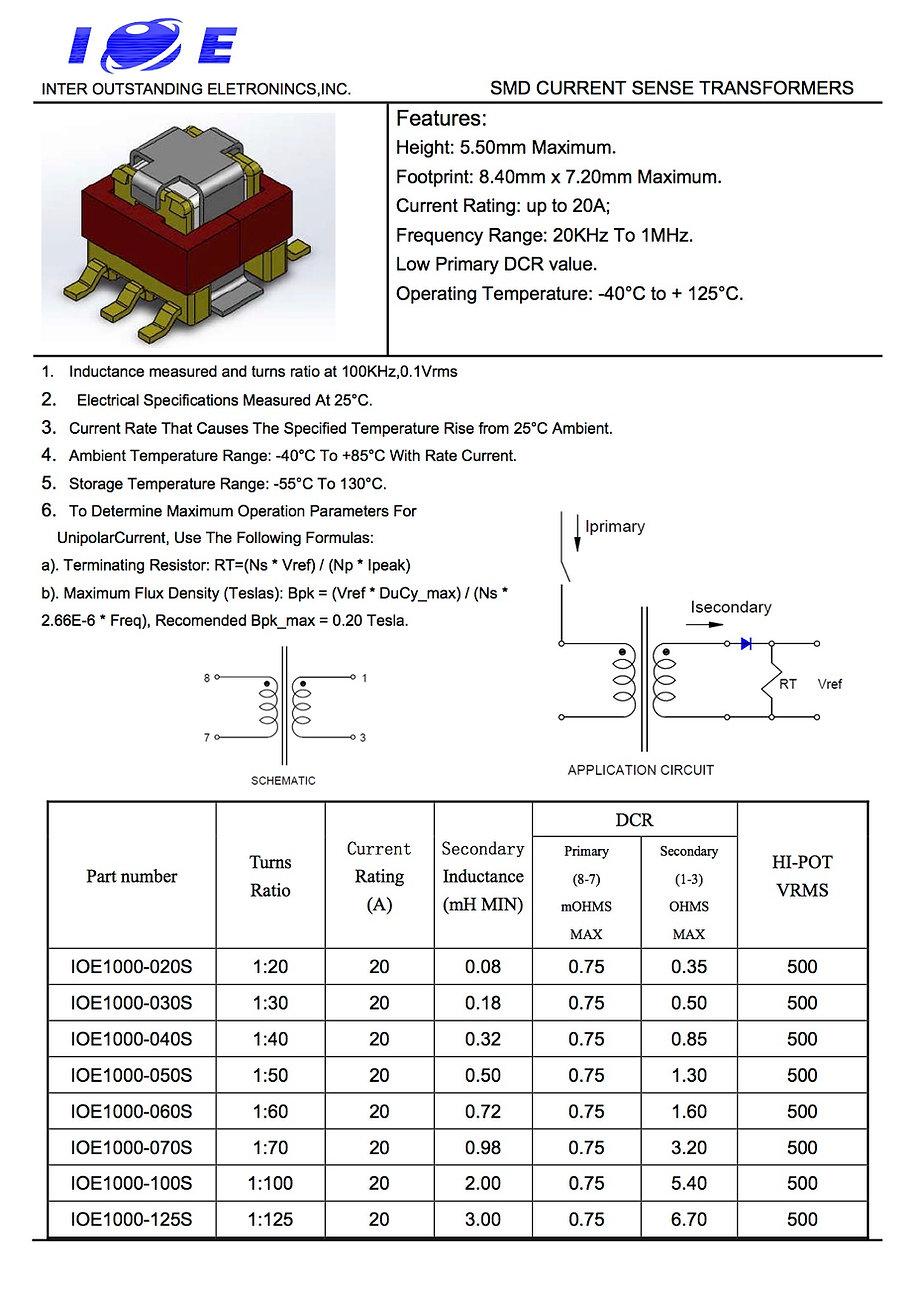 EE5.0 SMD CURRENT SENSE TRANSFORMERS.jpg