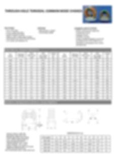 CMC series-3 NW101000054.jpg