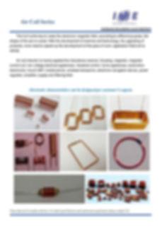 _Air Coil series.jpg