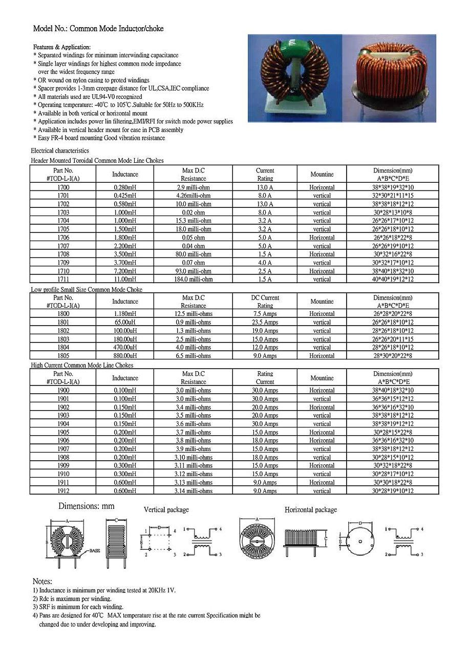 CMC series-5 NW101000052.jpg