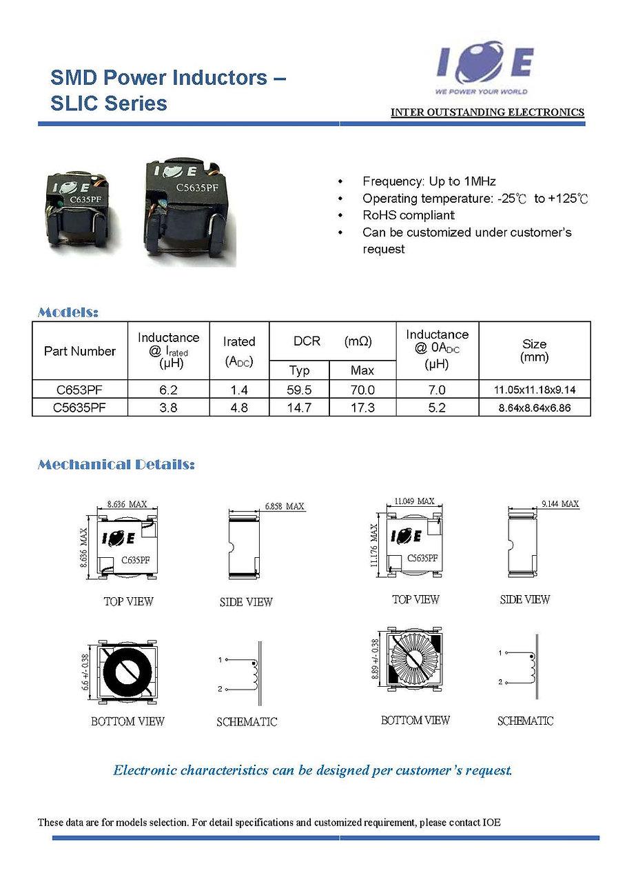 _SMD Power Inductor- SLIC series.jpg