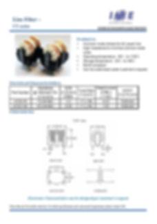_Line Filter - UT series.jpg