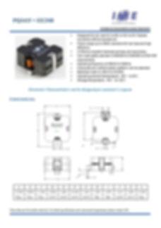 _PQ3415 + EE20H_頁面_1.jpg