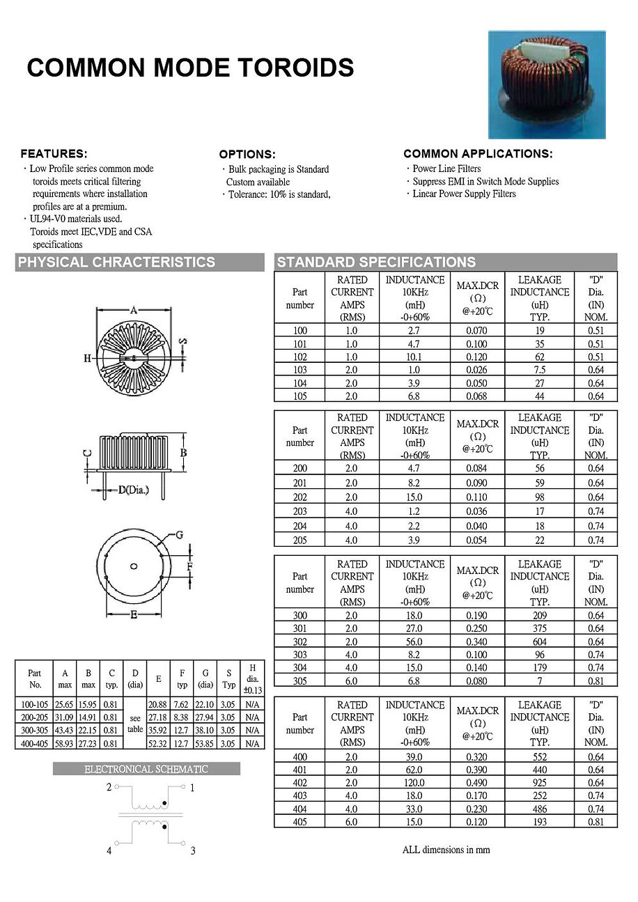 CMC series-1 NW101000056.jpg