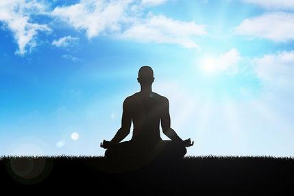 meditation .jpg