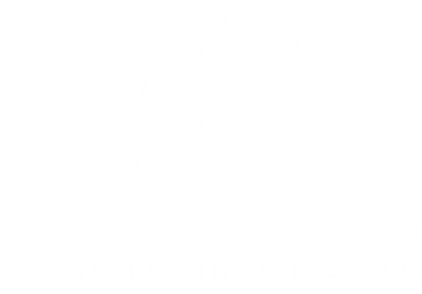 Kingdom_Krawl_Logo_White.png