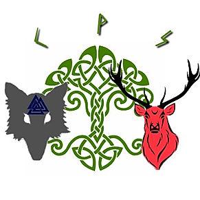 KWS Logo.jpg