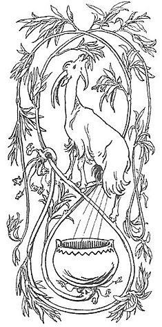 Heiðrún_by_Lorenz_Frølich.jpg