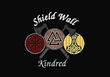 Shield Wall Logo.jpg