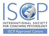 iscp_app_cen_logo_rgb_300.[1].jpg