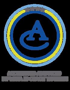 Accredited_Advanced_Diploma_Coach_Traini