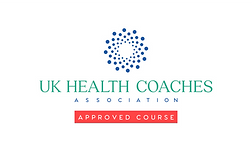 UKHCA approved course logo_edited.png