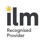 ILM Recognised Provider