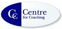 CFC logo (2).jpg