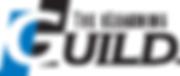 guild-logo-header.png