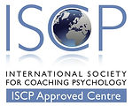 ISCP Approved Centre