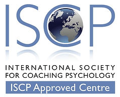 ISCP-Approved-Centre.jpg