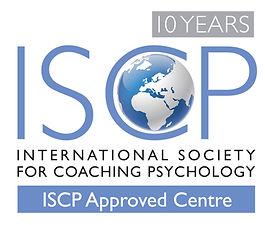 iscp_app_cen_logo_rgb_300..jpg