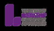 IA logo transparent background.png