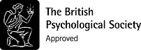 British Psychological Society Learning Centre Approved Courses