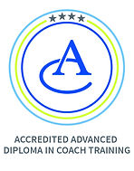 Accredited_Advanced_Diploma_Coach_Traini
