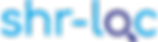 Shr-loc_Logo.png