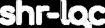 Shr-loc_Logo_white.png