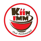 Kiin Imm Logo